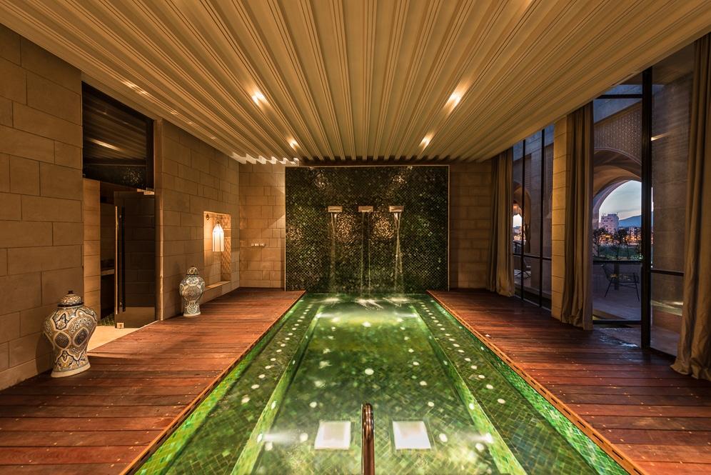 Hotel-Sahrai-Fes-46
