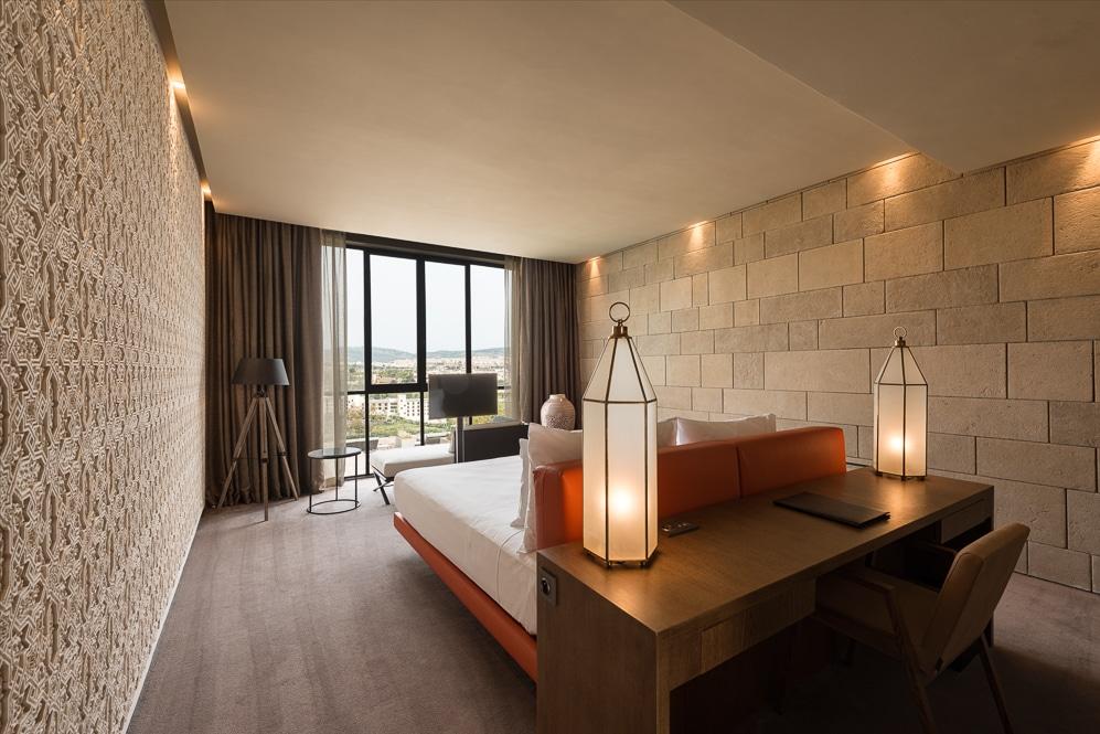 Hotel-Sahrai-Fes-49