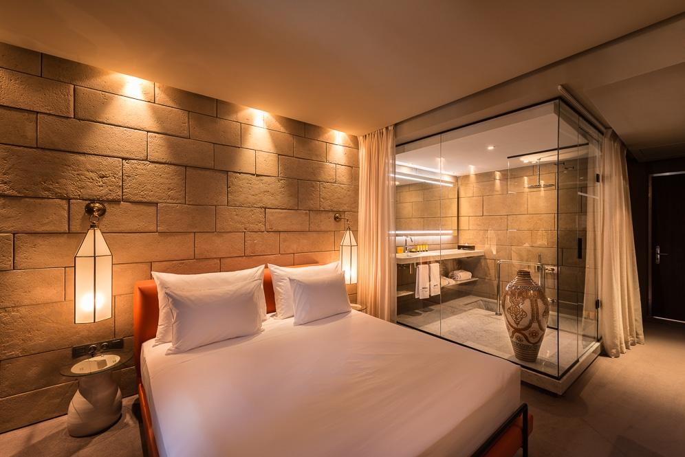 Hotel-Sahrai-Fes-51