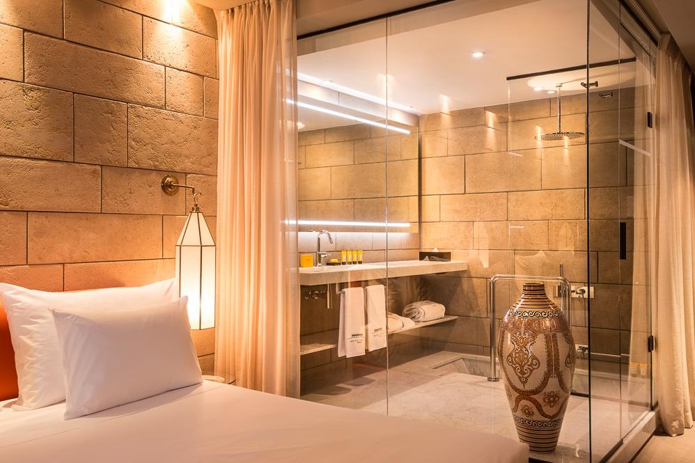 Hotel-Sahrai-Fes-52