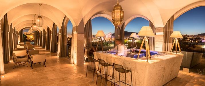 Hotel-Sahrai-Fes-57