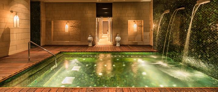 Hotel-Sahrai-Fes-58