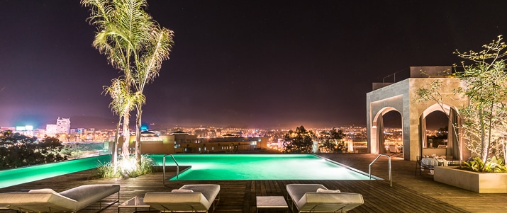 Hotel-Sahrai-Fes-60