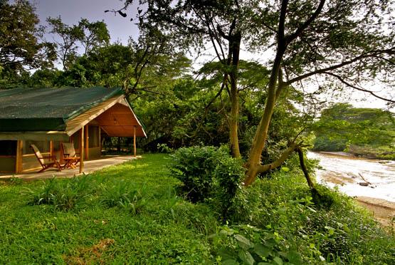 Ishasha-Wilderness-Camp-10-von-12