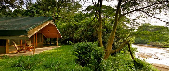 Ishasha-Wilderness-Camp-12-von-12