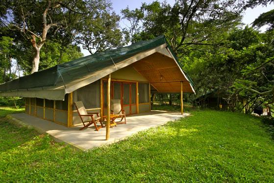 Ishasha-Wilderness-Camp-4-von-12