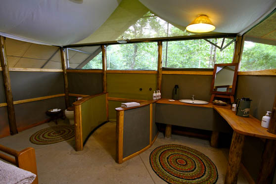 Ishasha-Wilderness-Camp-5-von-12