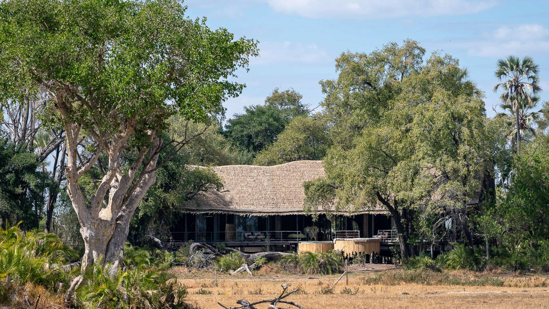 Jao-Camp-Okavango-Delta-Botswana-14