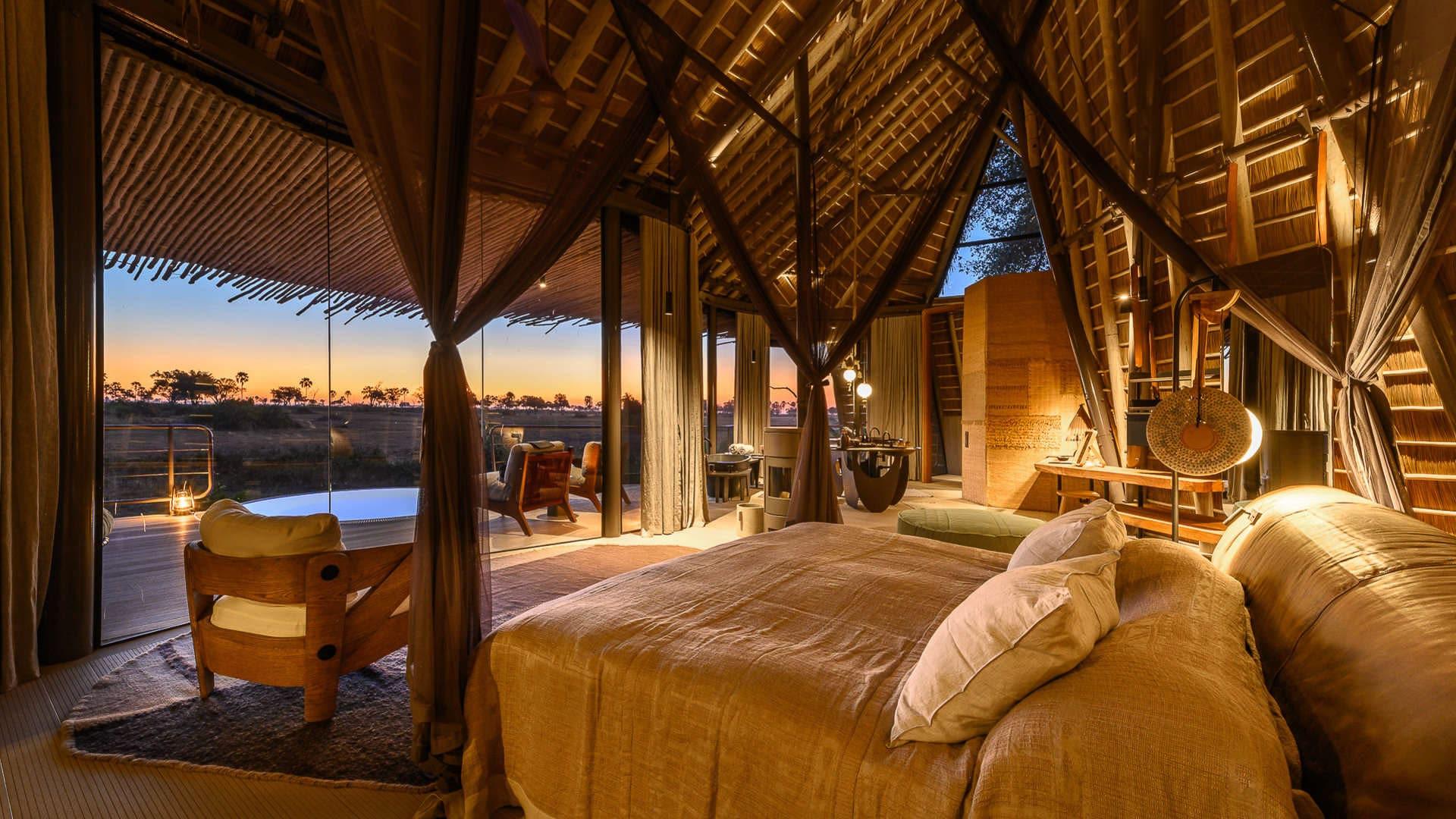 Jao-Camp-Okavango-Delta-Botswana-2