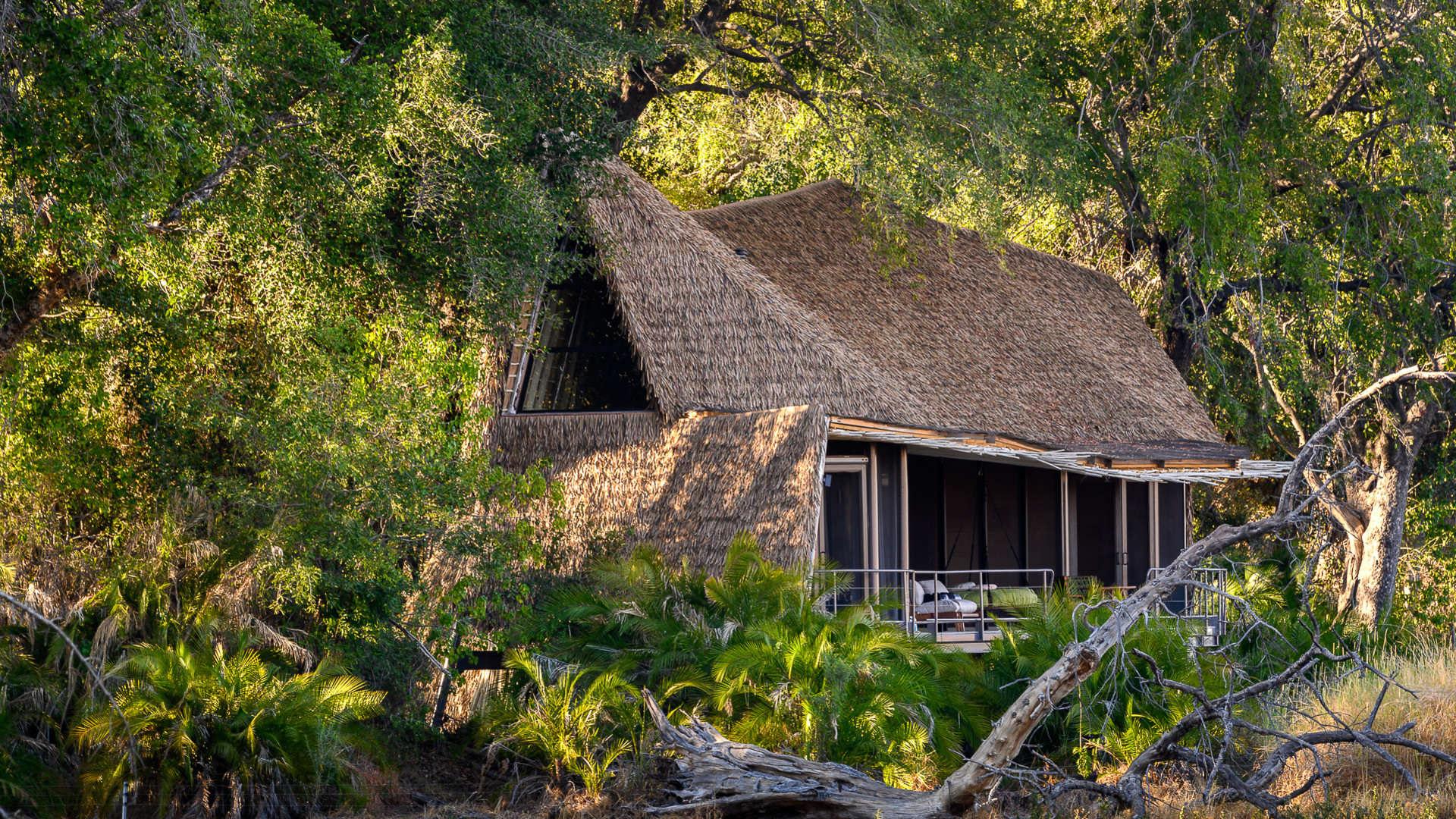 Jao-Camp-Okavango-Delta-Botswana-8