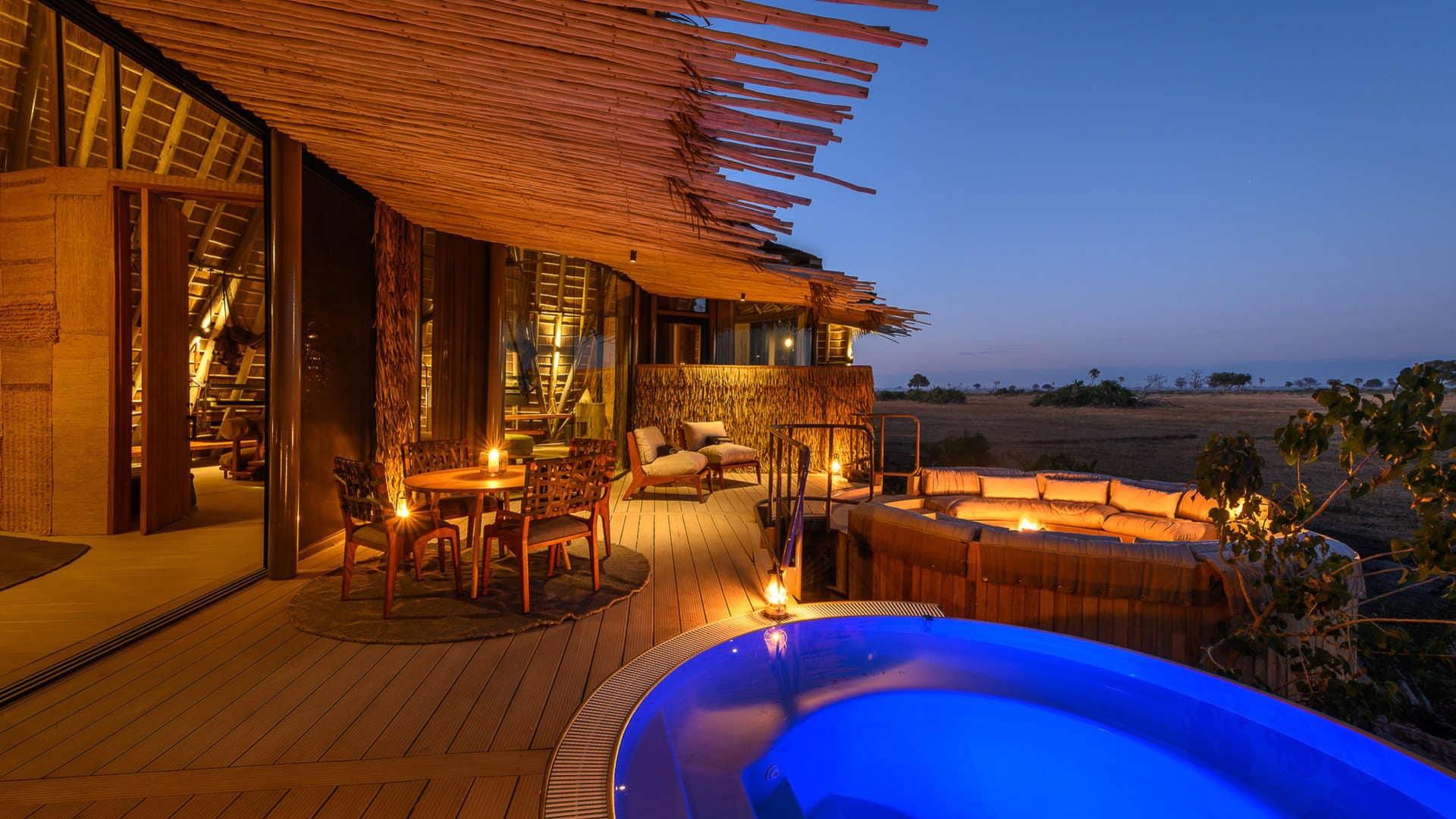 Jao-Camp-Okavango-Delta-Botswana-9