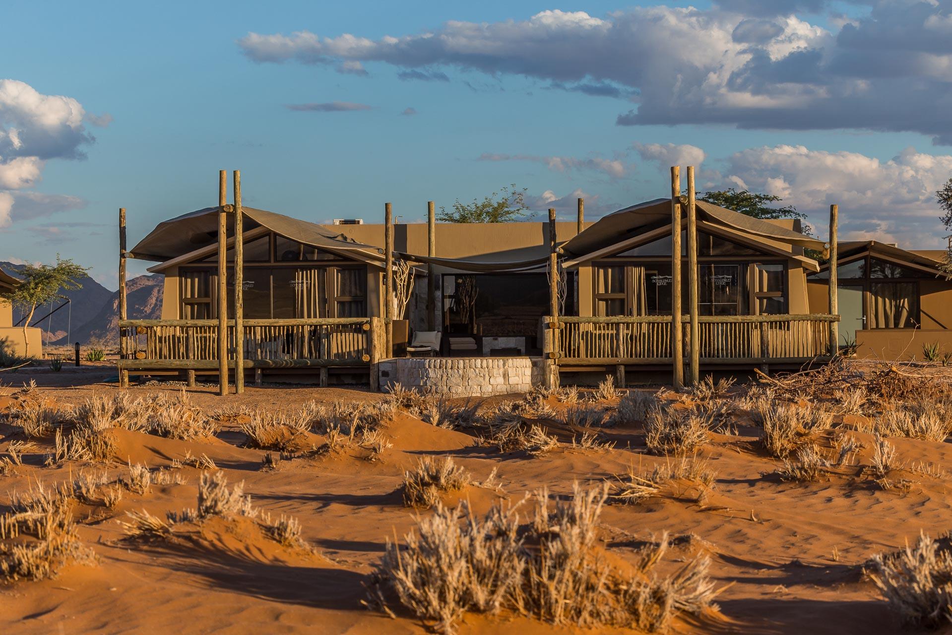 Junior-Suite-Sossusvlei-Lodge-Namibia-74