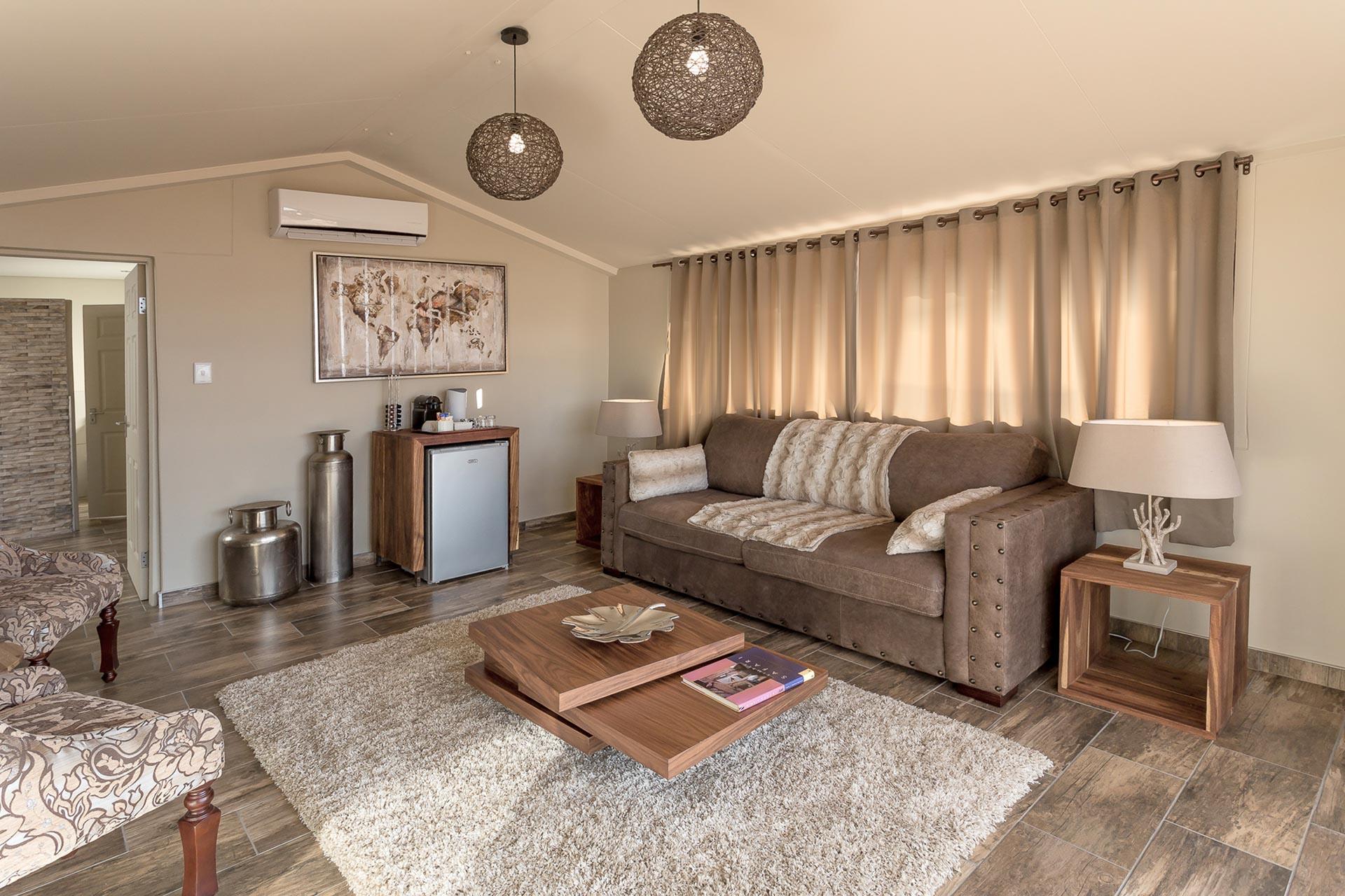 Junior-Suite-Sossusvlei-Lodge-Namibia-87