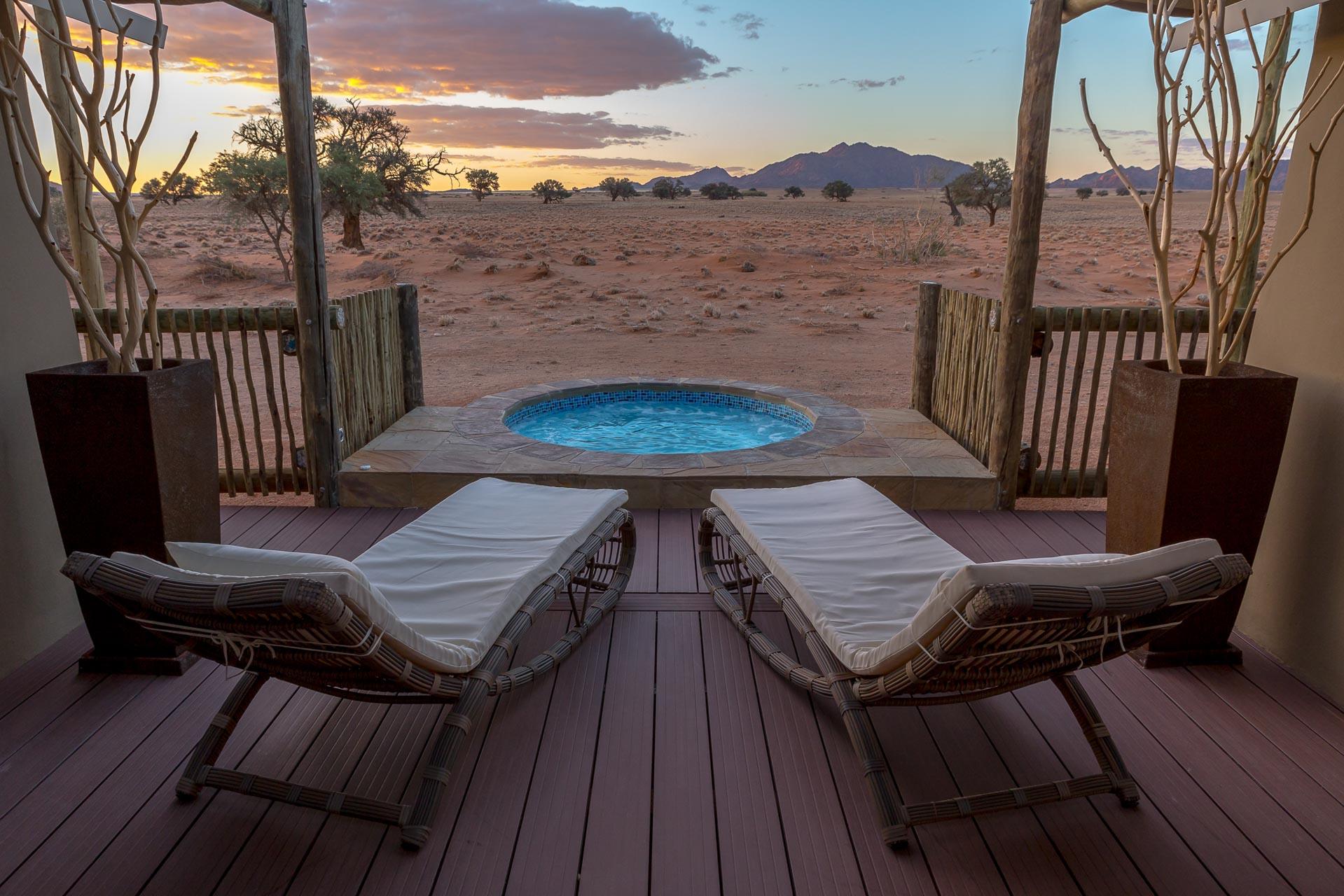 Junior-Suite-Sossusvlei-Lodge-Namibia-89
