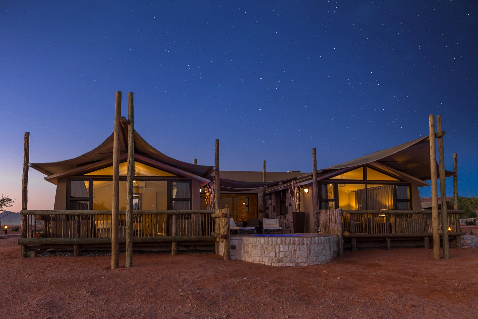 Junior-Suite-Sossusvlei-Lodge-Namibia-98