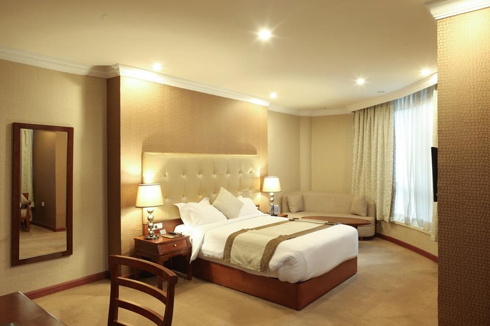 Jupiter Int. Hotel (5 von 6)