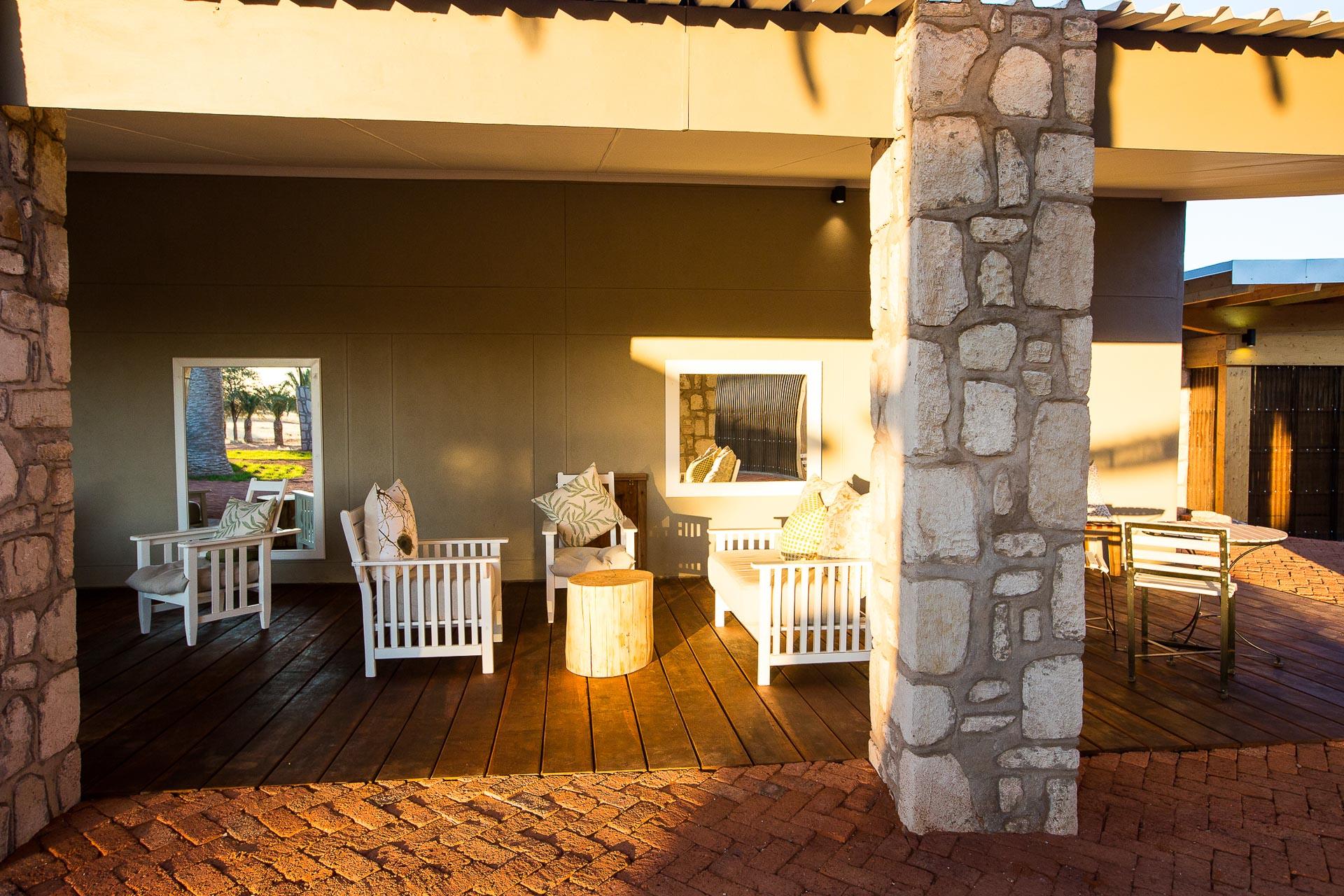 Kalahari-Anib-Lodge-12