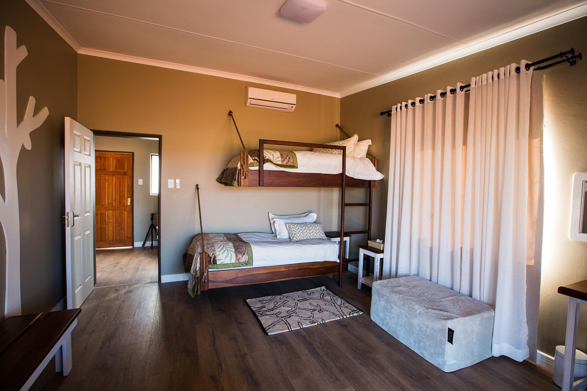 Kalahari-Anib-Lodge-14