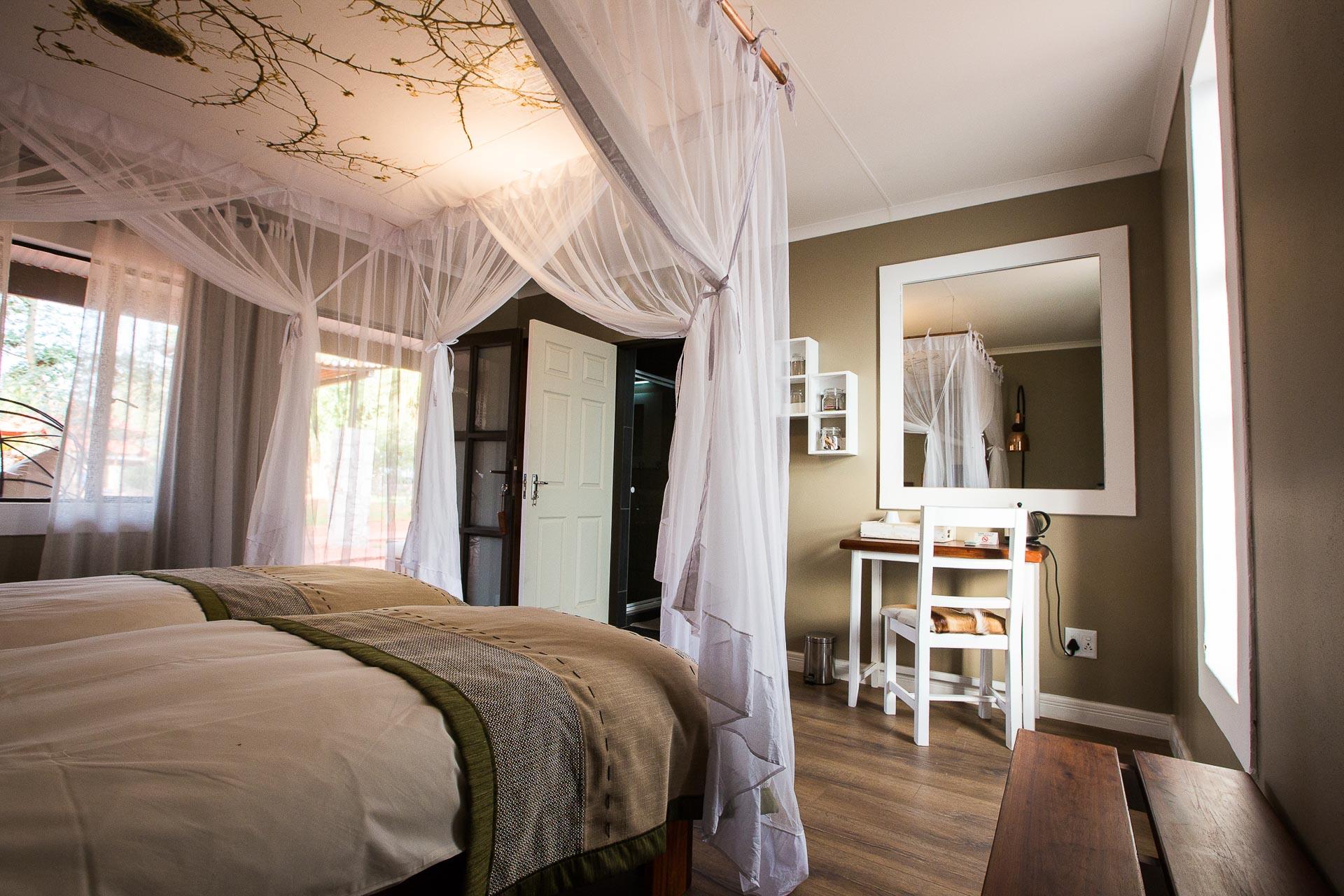 Kalahari-Anib-Lodge-17