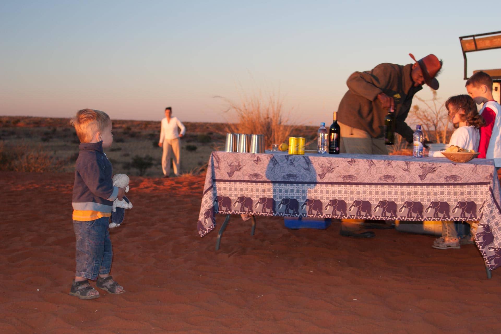 Kalahari-Anib-Lodge-2