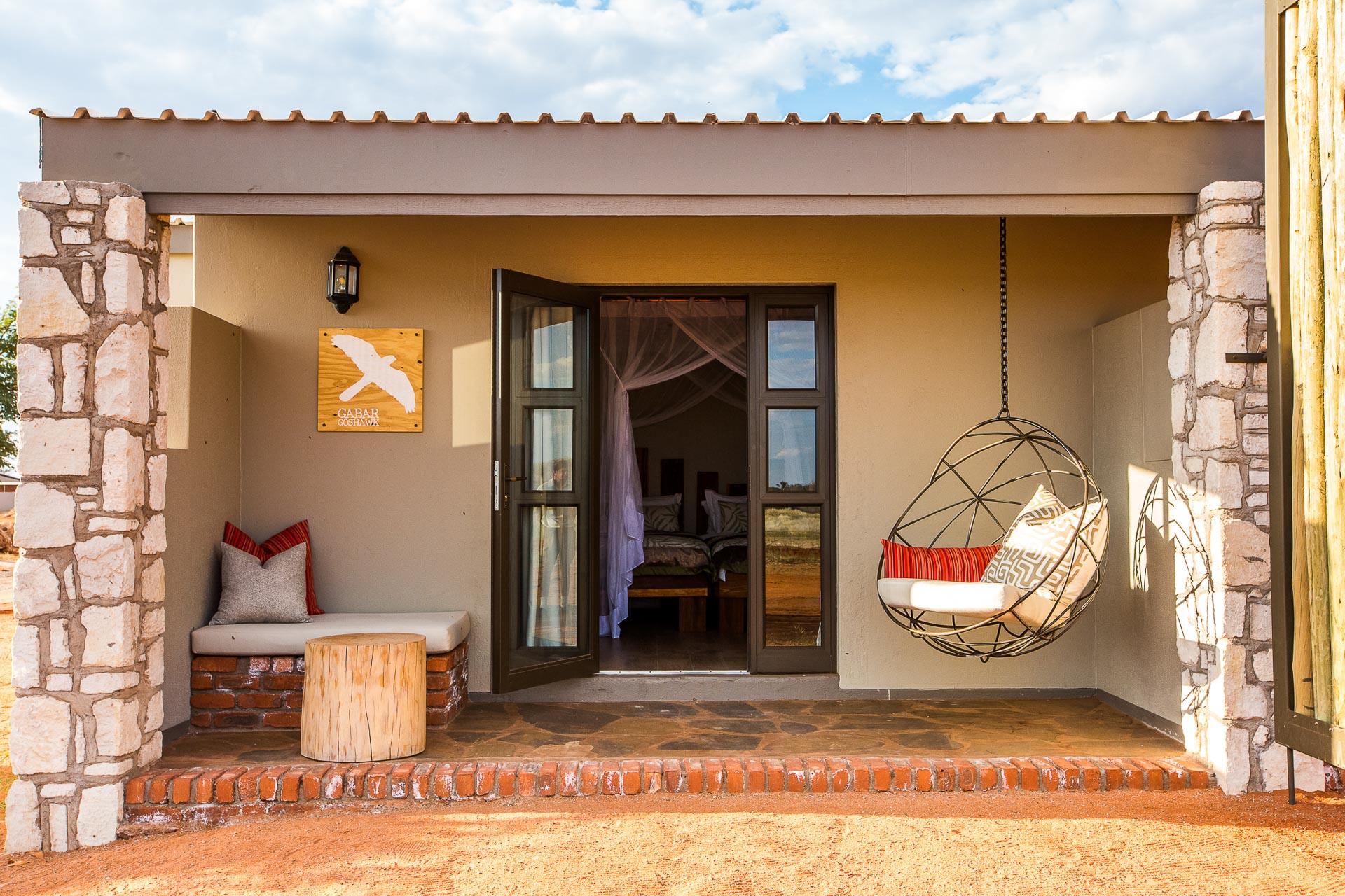 Kalahari-Anib-Lodge-20