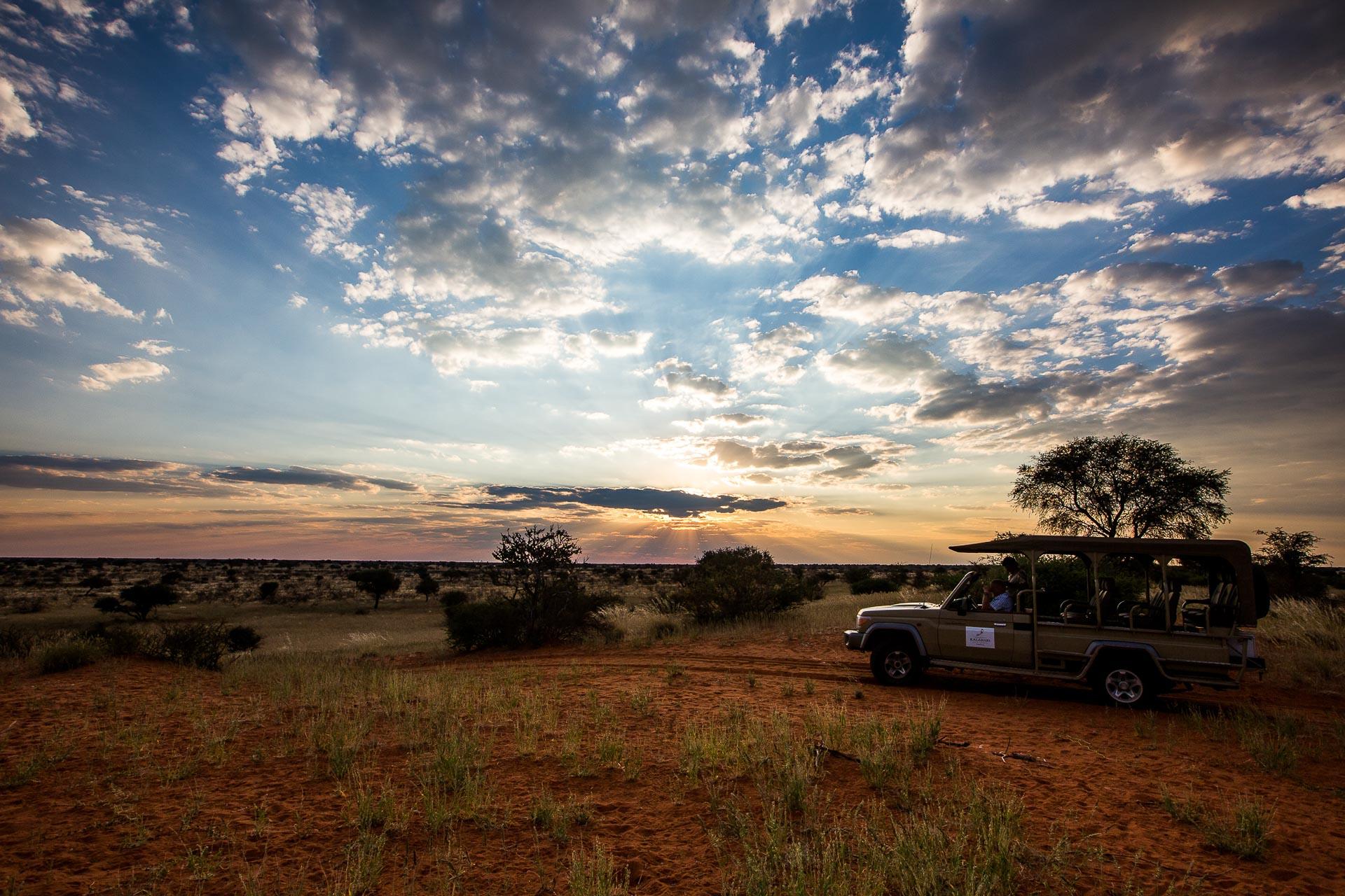 Kalahari-Anib-Lodge-21