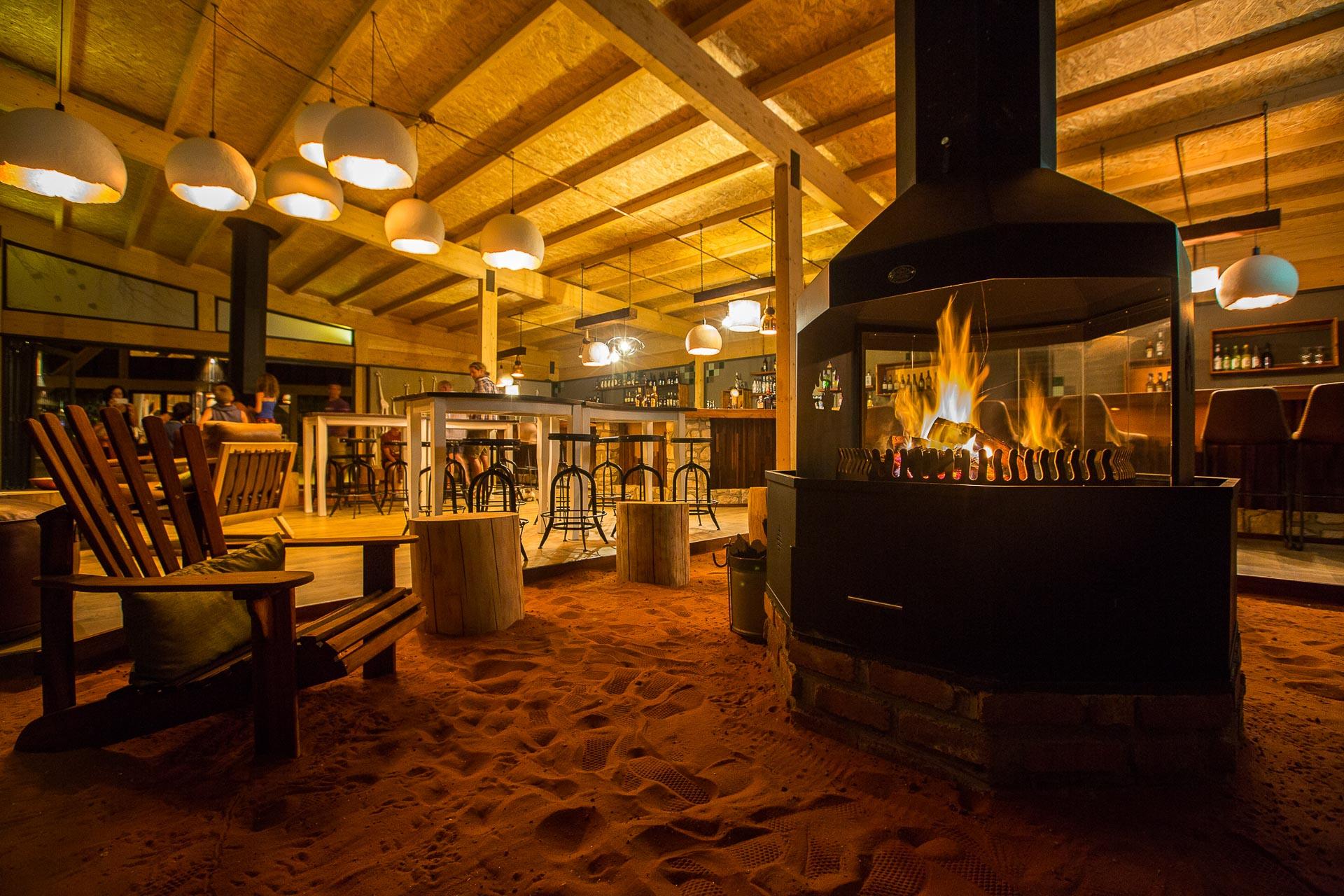 Kalahari-Anib-Lodge-23