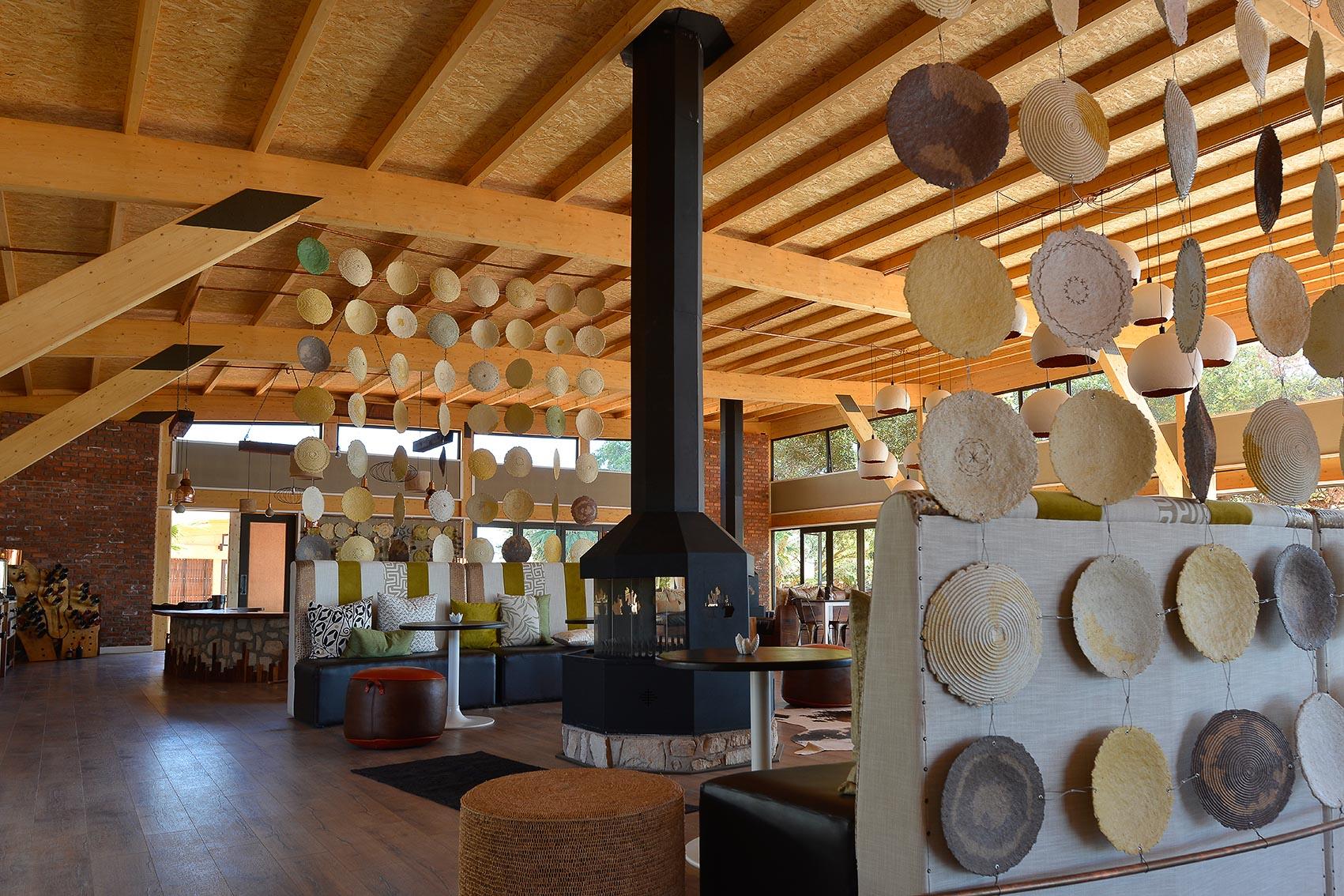 Kalahari-Anib-Lodge-24