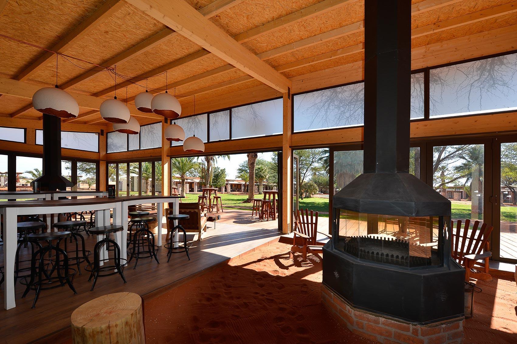 Kalahari-Anib-Lodge-26