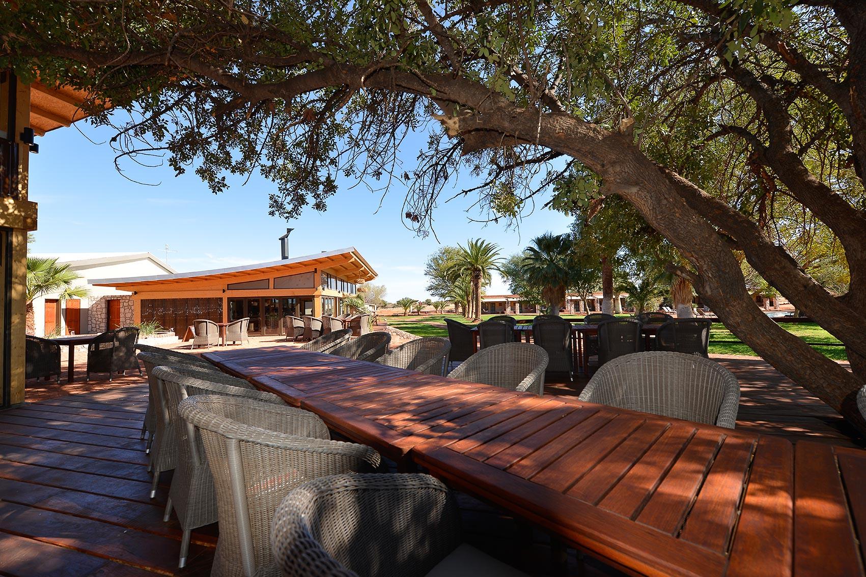 Kalahari-Anib-Lodge-27