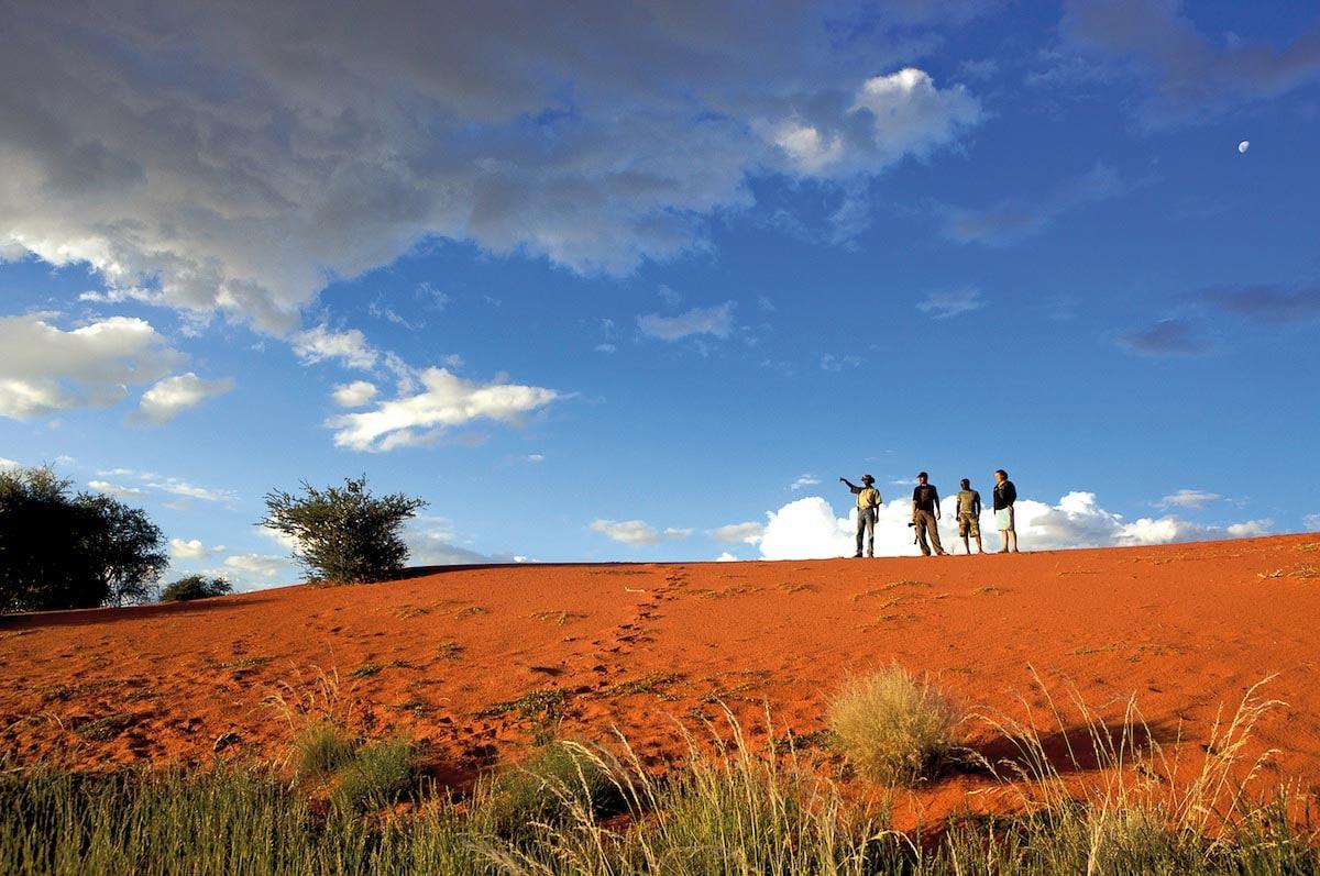 Kalahari-Anib-Lodge-3