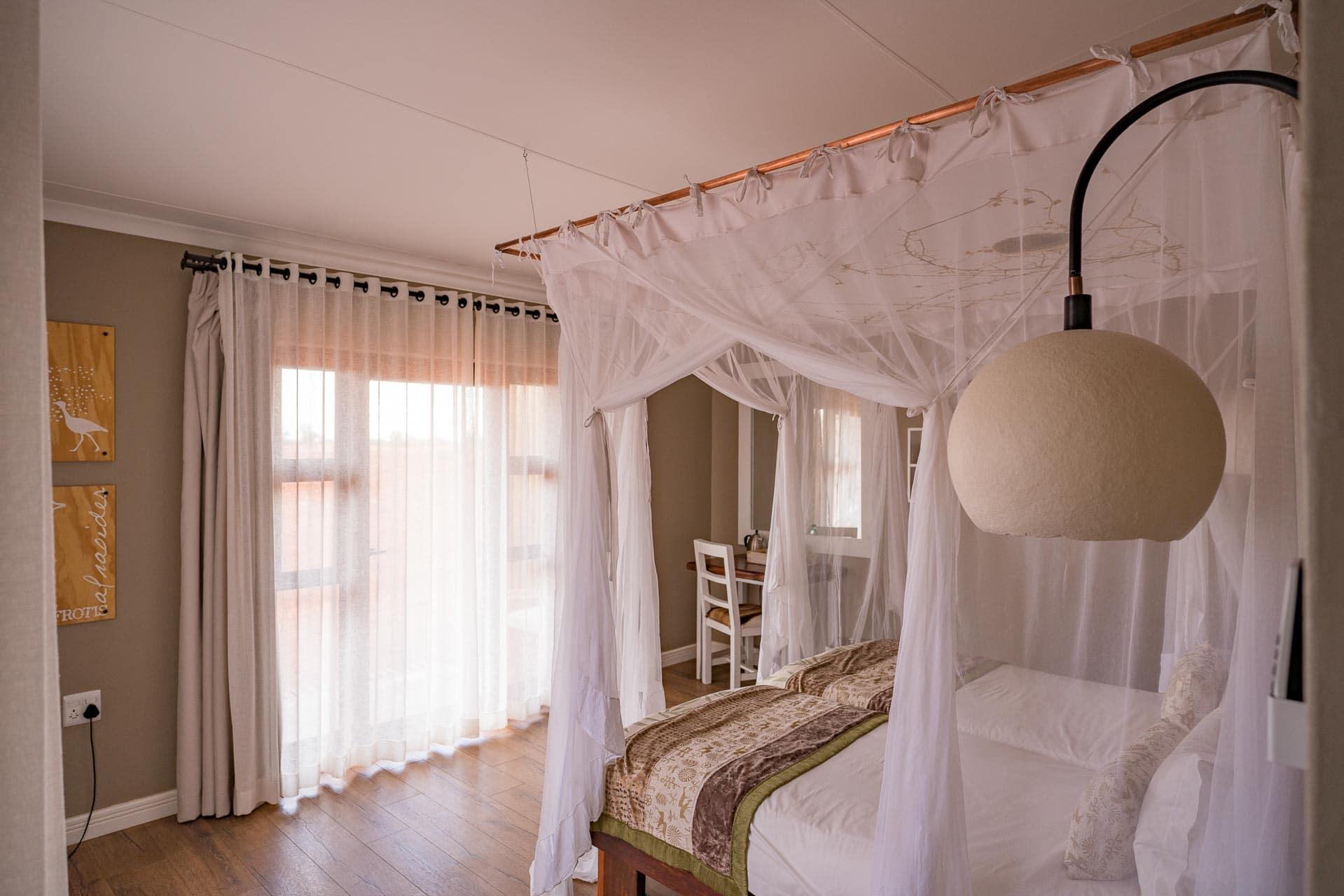 Kalahari-Anib-Lodge-37