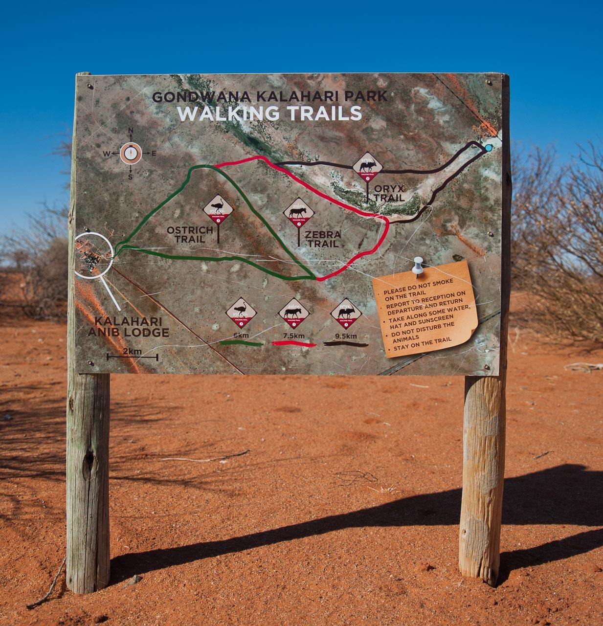 Kalahari-Anib-Lodge-39