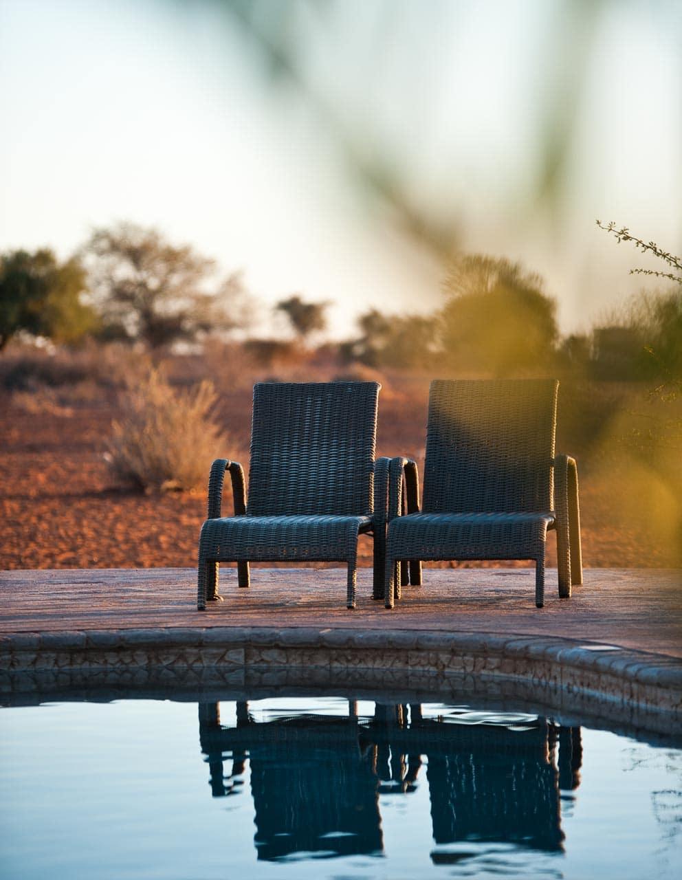 Kalahari-Anib-Lodge-40