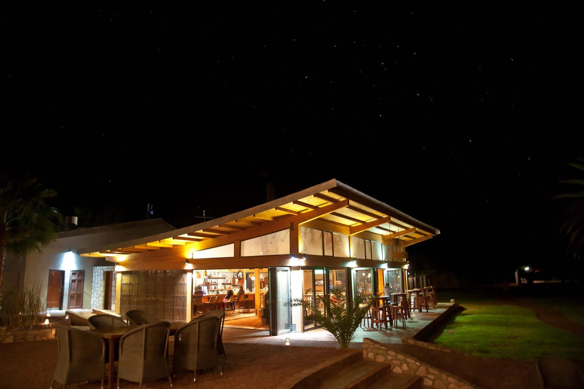 Kalahari-Anib-Lodge-41