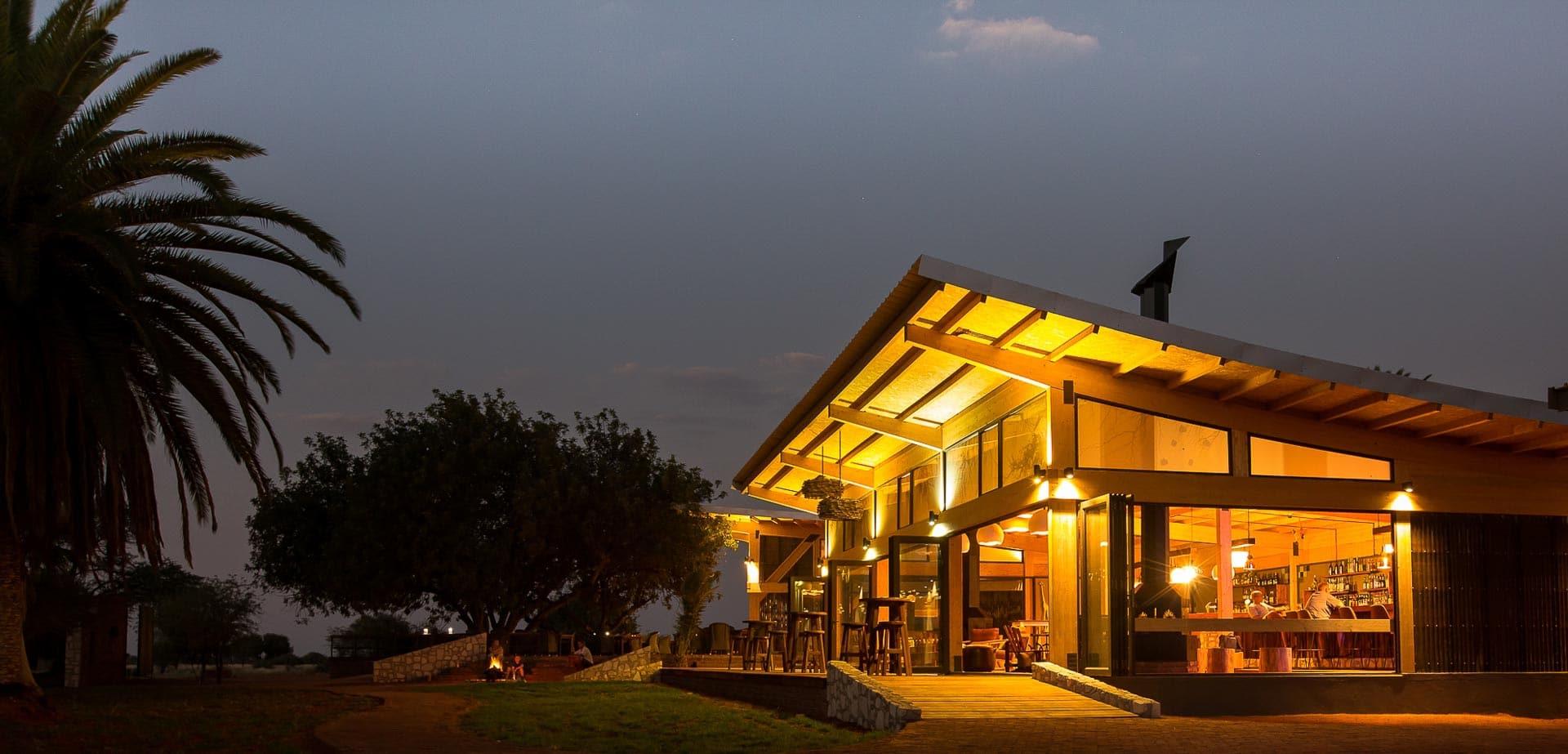 Kalahari-Anib-Lodge-7