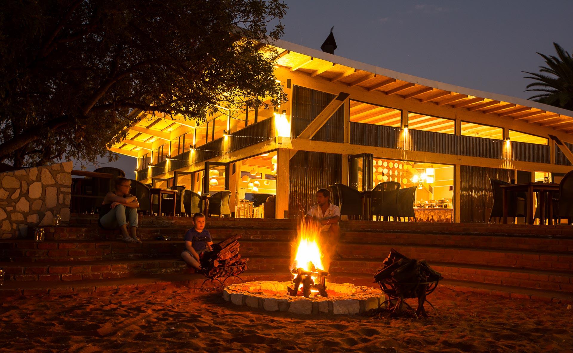 Kalahari-Anib-Lodge-8