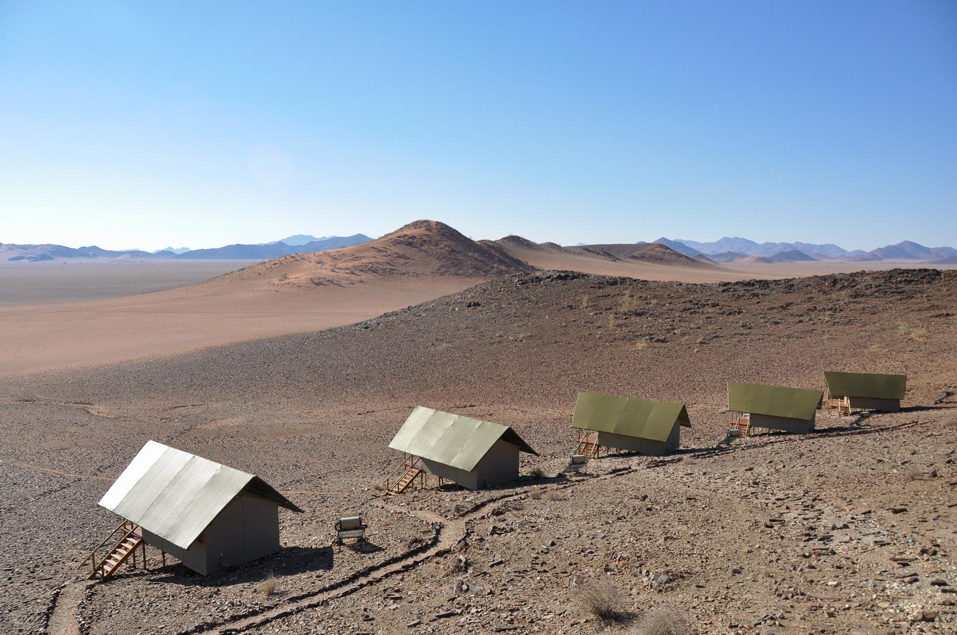 Kanaan-Desert-Retreat-Namibia-Globetrotter-Select-10