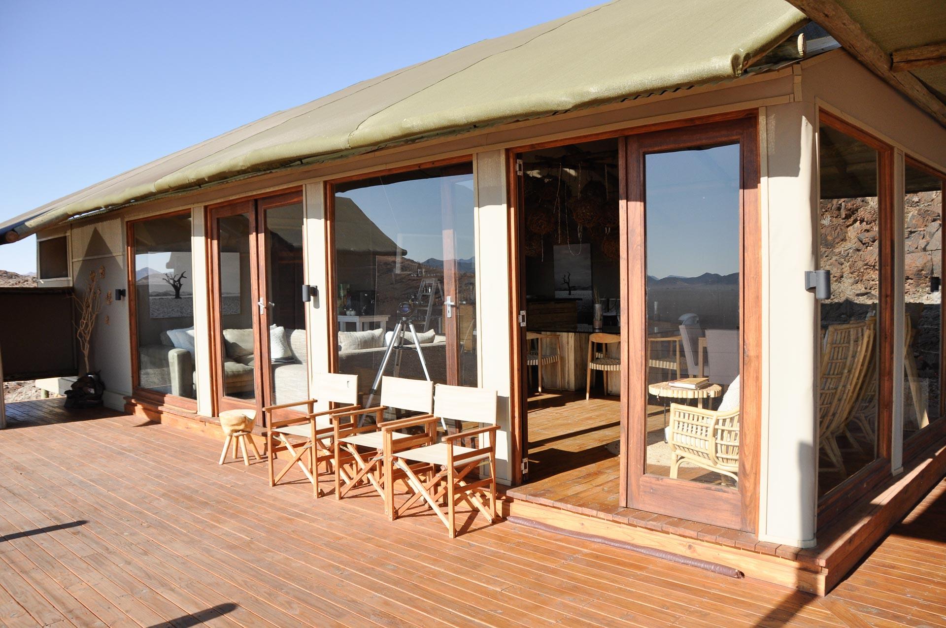 Kanaan-Desert-Retreat-Namibia-Globetrotter-Select-11