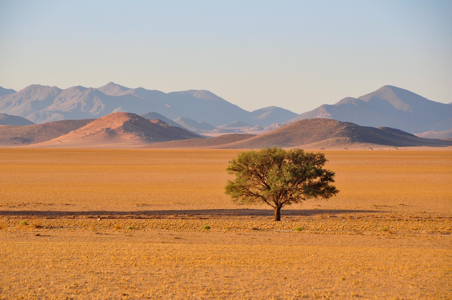 Kanaan-Desert-Retreat-Namibia-Globetrotter-Select-18