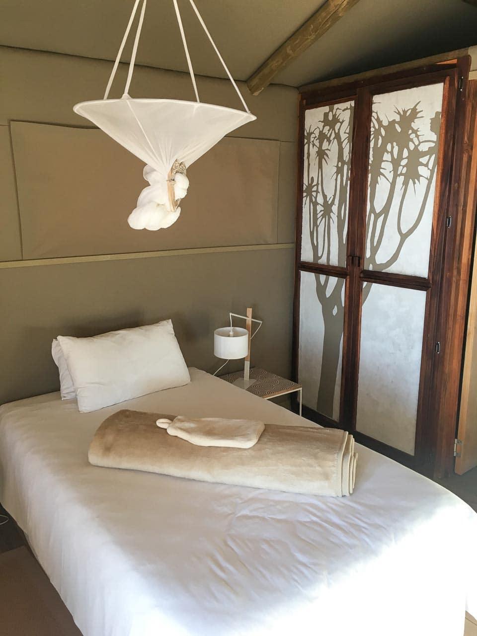 Kanaan-Desert-Retreat-Namibia-Globetrotter-Select-2