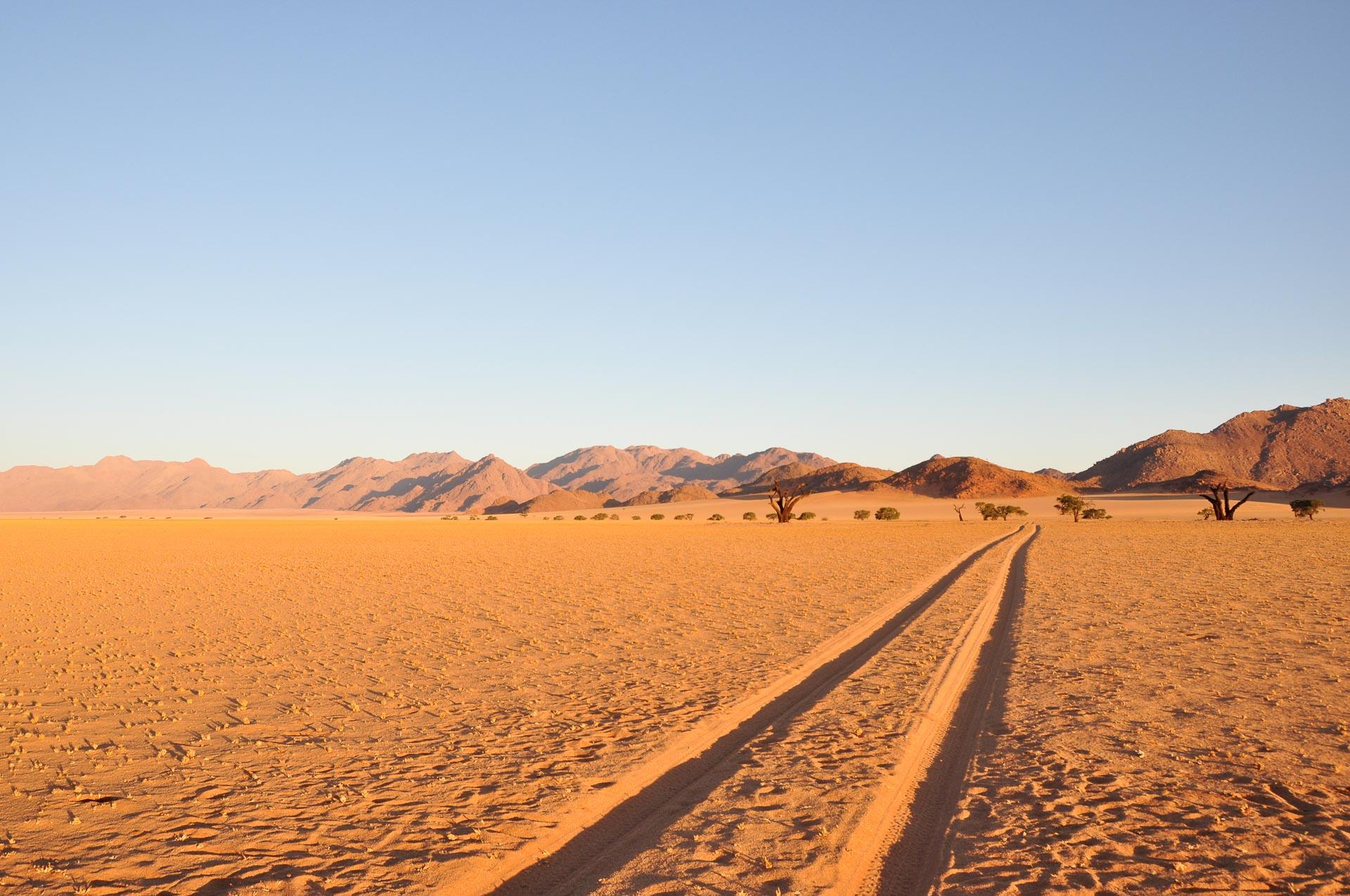Kanaan-Desert-Retreat-Namibia-Globetrotter-Select-23