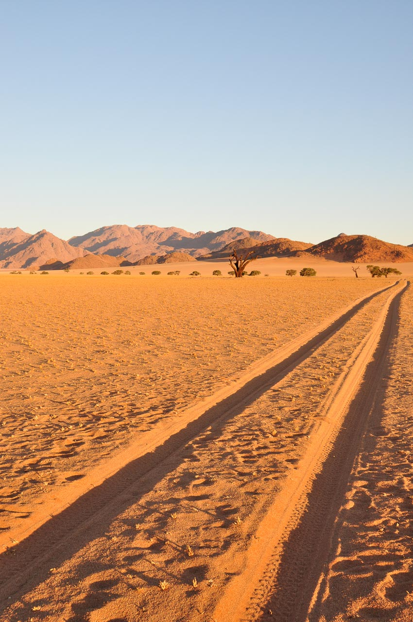 Kanaan-Desert-Retreat-Namibia-Globetrotter-Select-24