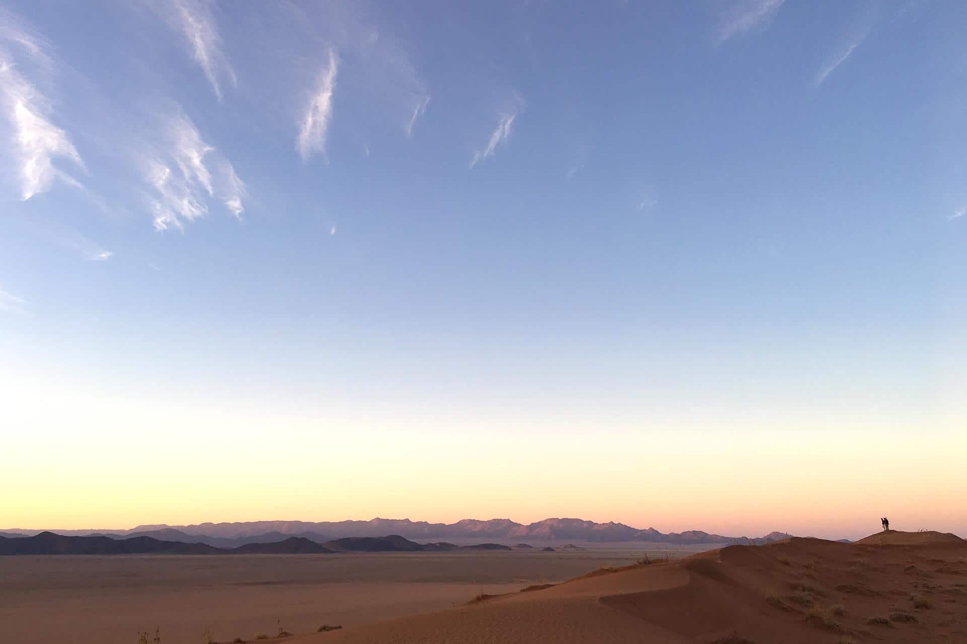 Kanaan-Desert-Retreat-Namibia-Globetrotter-Select-26