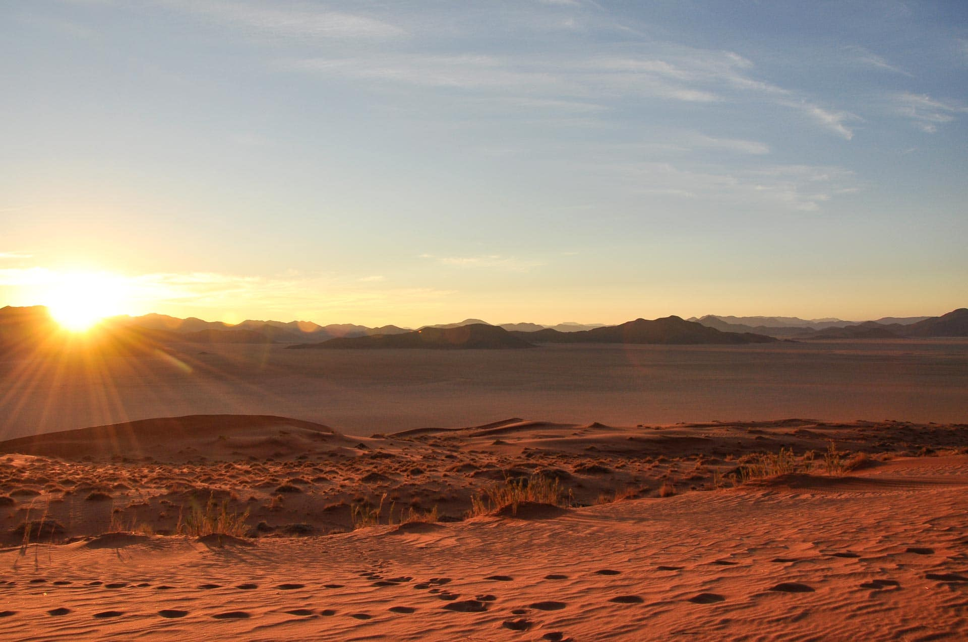 Kanaan-Desert-Retreat-Namibia-Globetrotter-Select-27