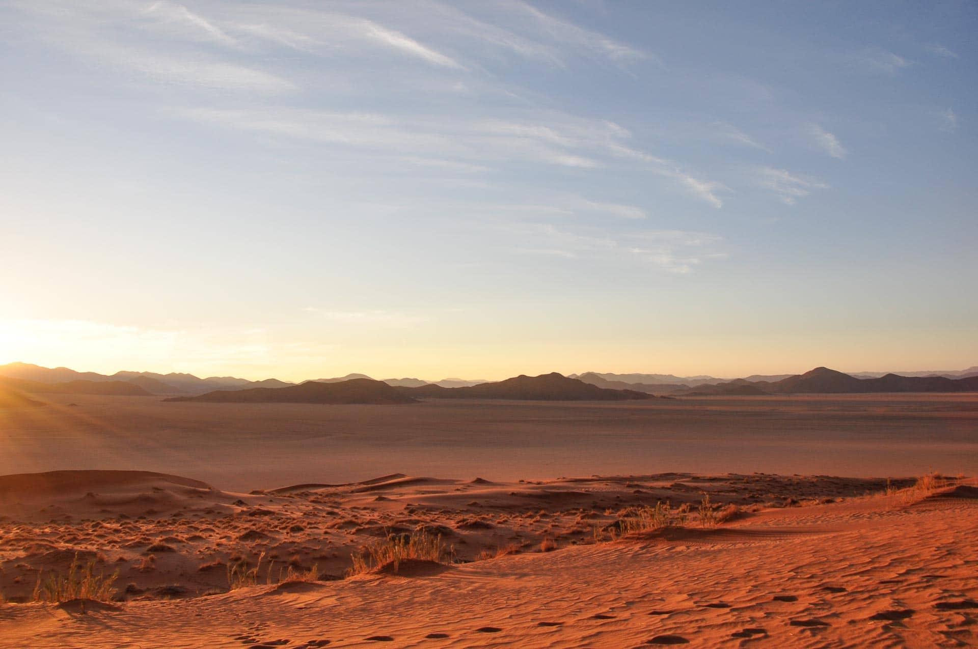 Kanaan-Desert-Retreat-Namibia-Globetrotter-Select-28