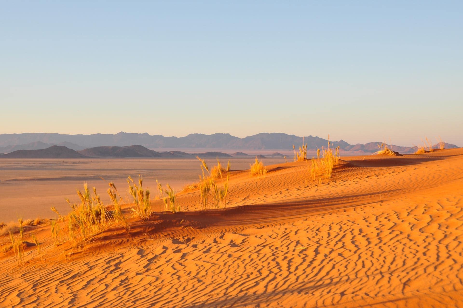 Kanaan-Desert-Retreat-Namibia-Globetrotter-Select-30