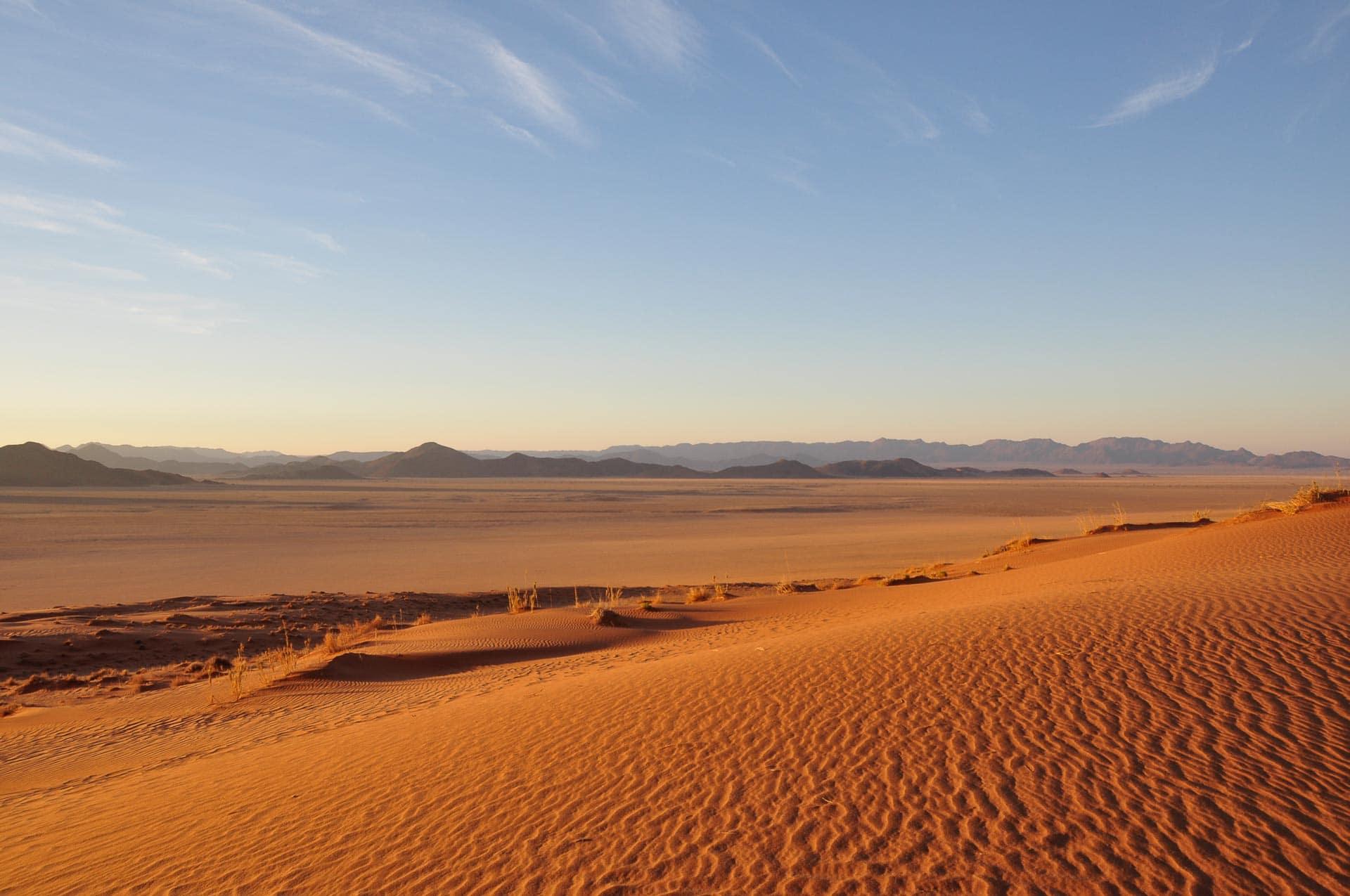 Kanaan-Desert-Retreat-Namibia-Globetrotter-Select-33