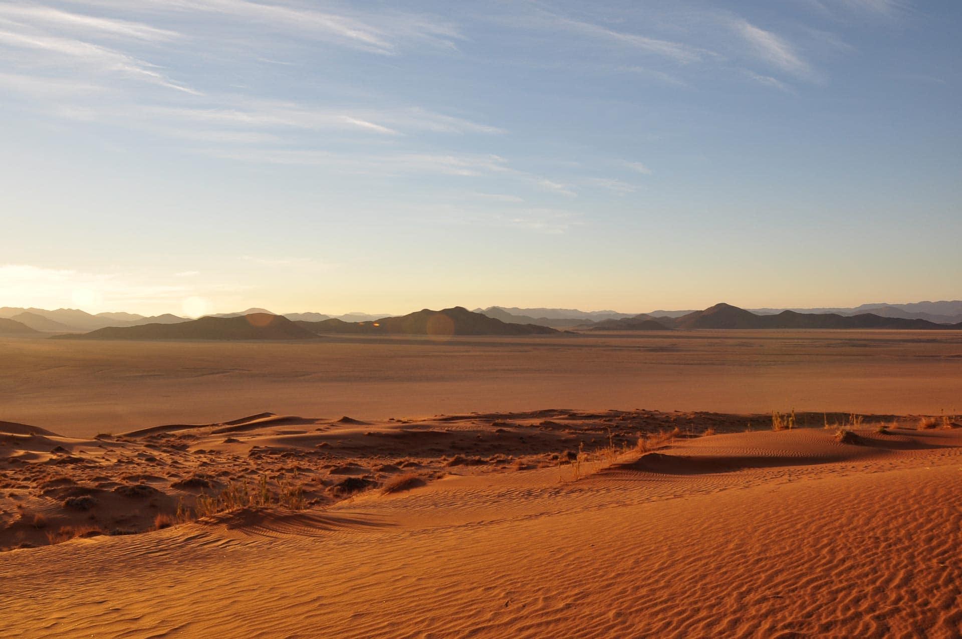 Kanaan-Desert-Retreat-Namibia-Globetrotter-Select-34