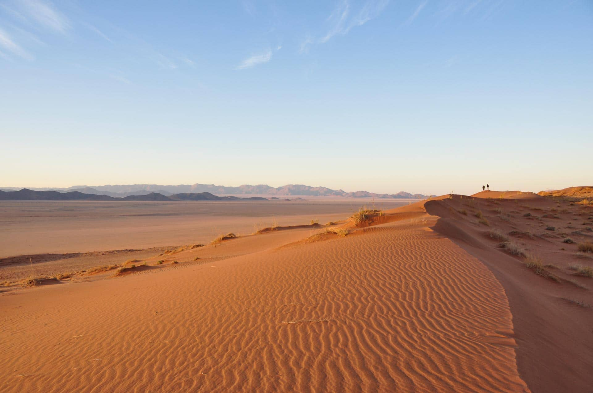 Kanaan-Desert-Retreat-Namibia-Globetrotter-Select-36